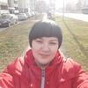 оксана, 32, г.Екатеринбург