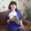 марго, 29, г.Йошкар-Ола