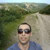 Fuad Mamedov, 30, г.Баку