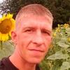 Валентин, 35, г.Данков