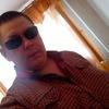 Владимир, 35, г.Подосиновец