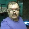 Alfred, 55, Yanaul