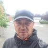 jora, 42, г.Бремен