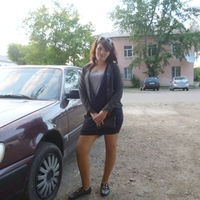 Екатерина, 32 года, Рак, Кокшетау