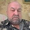 Владимир, 62, г.Гомель