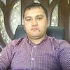 Jas, 35, г.Ташкент