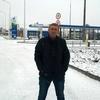 Сергей, 42, г.Новоалександровская