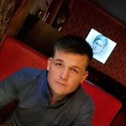ДАМИР Курбанов 32 Петропавловск