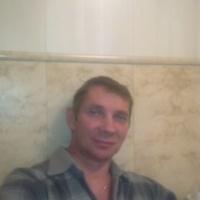 Геннадий, 46 лет, Лев, Иркутск
