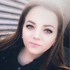 Карина, 21, г.Запорожье