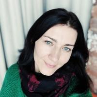 Valentina, 38 лет, Скорпион, Житомир