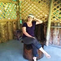 Светлана, 56 лет, Весы, Невинномысск
