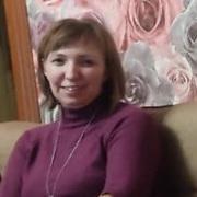 Татьяна 40 Белгород