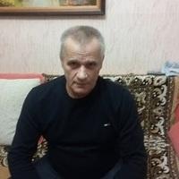 Александр, 66 лет, Стрелец, Ухта