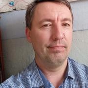 Алексей 45 Улан-Удэ
