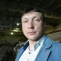 Александр, 38 лет, Рыбы, Ташкент