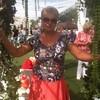 ИННЕСА, 59, г.Тирасполь
