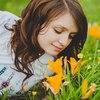 Анастасия, 26, г.Владивосток