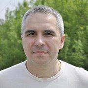 Олег 51 Анапа