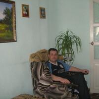 Виталий, 47 лет, Близнецы, Санкт-Петербург