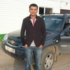 Нурбек, 31, г.Пангоды