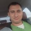 Pavel, 35, Tula