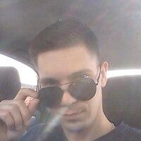 Александр, 30 лет, Телец, Ефремов