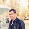 Сергей, 32, г.Бахмут