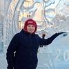 Aleksey, 31, Krasnoufimsk