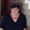 Лаура, 54, г.Краснодар