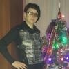 Zoya, 41, Shpola