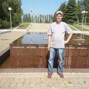 Геннадий Николаев 44 Балтай