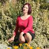 Елена, 44, г.Волковыск