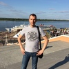 Igor, 34, Dzerzhinsk