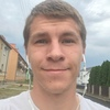 Vovik, 22, г.Кросно