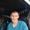 Alex, 34, г.Чита