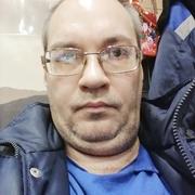 Николай 45 Подольск
