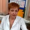 ольга игоревна шкурат, 47, г.Протвино