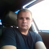 Ildar, 37, Yemanzhelinsk