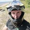 Кирилл, 28, г.Рыбинск