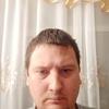 Женя, 37, г.Кострома