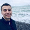 Сергей, 21, г.Сочи