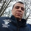Петро, 37, г.Винница