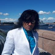рам 35 Санкт-Петербург