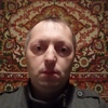 Роман, 36, г.Брянск