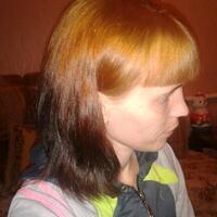 Юлия Марышева, 38 лет, Козерог, Вольск