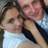 Olya, 40, Vilnohirsk