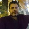 MEHMET CAN SUAŞAN, 40, г.Стамбул