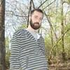 ANDR, 31, Ivdel