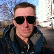 Сергей 44 Тихвин